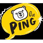LOGO_แซลมอนไข่เค็ม_icon.png