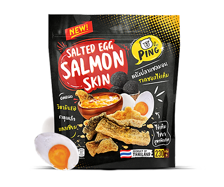 ซองหนังปลาแซลมอนไข่เค็ม_icon.png