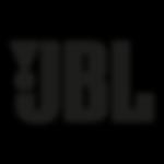 jbl-vector-logo.png