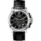 transform.global_square_image,officine panerai,panerai,luminor panerai,branded officine panerai watches,branded panerai watches,branded luminor panerai watches,branded officine panerai watch,branded panerai watch, branded luminor panerai watch,high quality officine panerai watch,high quality panerai watch, high quality luminor panerai watch,high quality first copy officine panerai watch,high quality first copy panerai watch, high quality first copy luminor panerai watch,officine panerai watch,panerai watch,luminor panerai watch,officine panerai watches,panerai watches,luminor panerai watches, first copy officine panerai watch,first copy panerai watch,first copy luminor panerai watch, first copy watches for man,first copy watches for women,replica products,replica watches,replica watches for man,first copy products,first copy watches, first copy watch, replica watches for women,stainless steel watch,stainless steel belt watch,orignal branded watch,orignal branded watches, branded watch,