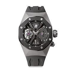 ROC_26560IO-OO-D002CA-01_SDT_Original_20,audemars piguet,branded audemars piguet watches,branded audemars piguet watch,high quality audemars piguet watch,high quality first copy audemars piguet watch,audemars piguet watch, audemars piguet watchesfirst copy audemars piguet watch, first copy watches for man,first copy watches for women,replica products,replica watches,replica watches for man,first copy products,first copy watches, first copy watch, replica watches for women,stainless steel watch,stainless steel belt watch,orignal branded watch,orignal branded watches, branded watch,orignal watch,fake watch,fake watches,rist watch,sport watch, sport watches,digital watch,digital watches,automatic watch,auto watch,automatic watches,auto watches, quartz watch,squar watch,round watch,leather watch, magnate belt watch,leather belt watches,leather belt watch,rubber belt watch,rubber belt watches,naylon belt watch,naylon belt watches branded watches,black watch, black watches, full black watch,