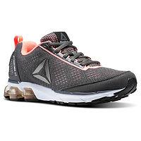 REEBOK-JET DASH RIDE-5.0.jpg,reebok,reebok shoes,branded reebok shoes,first copy reebok shoes,first copy,first copy branded reebok shoes,high quality reebok shoes,high quality first copy reebok shoes, fake shoes ,branded shoes,dublicate shoe,dublicate shoes,low price shoes,shoes in low price,orignal branded shoes, branded sport shoes, sport shoes,running shoes,branded running shoes,black shoes,white shoes,high quality first copy shoes,high quality first copy shoe, first copy shoes, first copy shoe,replica shoes,replica shoes for man,replica shoes for women,