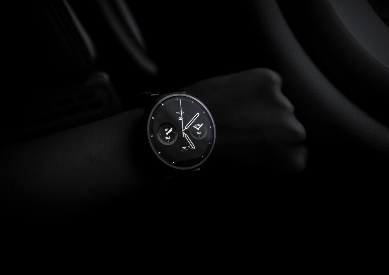 black-and-white-dark-moto-360-23474.jpg