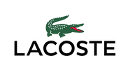 Lacoste-Logo-PNG-Image.png