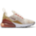 nike air max 270.png,nike air,nike air shoes,branded nike air shoes,first copy nike air shoes,first copy,first copy branded nike air shoes,high quality nike air shoes,high quality first copy nike air shoes, nike,nike shoes,branded nike shoes,first copy nike shoes,first copy,first copy branded nike shoes,high quality nike shoes,high quality first copy nike shoes, fake shoes ,branded shoes,dublicate shoe,dublicate shoes,low price shoes,shoes in low price,orignal branded shoes, branded sport shoes, sport shoes,running shoes,branded running shoes,black shoes,white shoes,high quality first copy shoes,high quality first copy shoe, first copy shoes, first copy shoe,replica shoes,replica shoes for man,replica shoes for women,