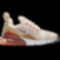 nike air max 270.png,nike air,nike air shoes,branded nike air shoes,first copy nike air shoes,first copy,first copy branded nike air shoes,high quality nike air shoes,high quality first copy nike air shoes, nike,nike shoes,branded nike shoes,first copy nike shoes,first copy,first copy branded nike shoes,high quality nike shoes,high quality first copy nike shoes, fake shoes ,branded shoes,dublicate shoe,dublicate shoes,low price shoes,shoes in low price,orignal branded shoes, branded sport shoes, sport shoes,running shoes,branded running shoes,black shoes,white shoes,high quality first copy shoes,high quality first copy shoe, first copy shoes, first copy shoe,replica shoes,replica shoes for man,replica shoes for women,