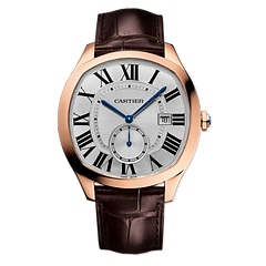 drive-watch-collection.png,cartier,branded cartier watches,branded cartier watch,high quality cartier watch,high quality first copy cartier watch,cartier watch,cartier watches,first copy cartier watch,firstcopy, first copy watches for man,first copy watches for women,replica products,replica watches,replica watches for man,first copy products,first copy watches, first copy watch, replica watches for women,stainless steel watch,stainless steel belt watch,orignal branded watch,orignal branded watches, branded watch,orignal watch,fake watch,fake watches,rist watch,sport watch, sport watches,digital watch,digital watches,automatic watch,auto watch,automatic watches,auto watches, quartz watch,squar watch,round watch,leather watch, magnate belt watch,leather belt watches,leather belt watch,rubber belt watch,rubber belt watches,naylon belt watch,naylon belt watches branded watches,black watch, black watches, full black watches,golden watch,rose gold watch,high quality first copy watches, high