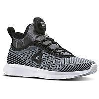 REEBOK PUMP PLUS.jpg,reebok,reebok shoes,branded reebok shoes,first copy reebok shoes,first copy,first copy branded reebok shoes,high quality reebok shoes,high quality first copy reebok shoes, fake shoes ,branded shoes,dublicate shoe,dublicate shoes,low price shoes,shoes in low price,orignal branded shoes, branded sport shoes, sport shoes,running shoes,branded running shoes,black shoes,white shoes,high quality first copy shoes,high quality first copy shoe, first copy shoes, first copy shoe,replica shoes,replica shoes for man,replica shoes for women,