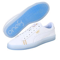 PUMA ONE8 BASKET CLASSIC.jpg,puma,puma shoes,branded puma shoes,first copy puma shoes,first copy,first copy branded puma shoes,high quality puma shoes,high quality first copy puma shoes, fake shoes ,branded shoes,dublicate shoe,dublicate shoes,low price shoes,shoes in low price,orignal branded shoes, branded sport shoes, sport shoes,running shoes,branded running shoes,black shoes,white shoes,high quality first copy shoes,high quality first copy shoe, first copy shoes, first copy shoe,replica shoes,replica shoes for man,replica shoes for women,