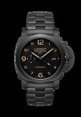 panerai-pam-officine panerai,panerai,luminor panerai,branded officine panerai watches,branded panerai watches,branded luminor panerai watches,branded officine panerai watch,branded panerai watch, branded luminor panerai watch,high quality officine panerai watch,high quality panerai watch, high quality luminor panerai watch,high quality first copy officine panerai watch,high quality first copy panerai watch, high quality first copy luminor panerai watch,officine panerai watch,panerai watch,luminor panerai watch,officine panerai watches,panerai watches,luminor panerai watches, first copy officine panerai watch,first copy panerai watch,first copy luminor panerai watch, first copy watches for man,first copy watches for women,replica products,replica watches,replica watches for man,first copy products,first copy watches, first copy watch, replica watches for women,stainless steel watch,stainless steel belt watch,orignal branded watch,orignal branded watches, branded watch,orignal watch,fake