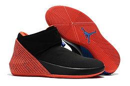 JORDAN WHY NOT ZERO PFX.jpg,jordan,jordan shoes,branded jordan shoes,first copy jordan shoes,first copy,first copy branded jordan shoes,high quality jordan shoes,high quality first copy jordan shoes, air jordan,air jordan shoes,branded air jordan shoes,first copy air jordan shoes,first copy,first copy branded air jordan shoes,high quality air jordan shoes,high quality first copy air jordan shoes, fake shoes ,branded shoes,dublicate shoe,dublicate shoes,low price shoes,shoes in low price,orignal branded shoes, branded sport shoes, sport shoes,running shoes,branded running shoes,black shoes,white shoes,high quality first copy shoes,high quality first copy shoe, first copy shoes, first copy shoe,replica shoes,replica shoes for man,replica shoes for women,