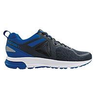 REEBOK DISTANCE 2.0.jpg,reebok,reebok shoes,branded reebok shoes,first copy reebok shoes,first copy,first copy branded reebok shoes,high quality reebok shoes,high quality first copy reebok shoes, fake shoes ,branded shoes,dublicate shoe,dublicate shoes,low price shoes,shoes in low price,orignal branded shoes, branded sport shoes, sport shoes,running shoes,branded running shoes,black shoes,white shoes,high quality first copy shoes,high quality first copy shoe, first copy shoes, first copy shoe,replica shoes,replica shoes for man,replica shoes for women,