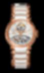 cat_centrix_rado,branded rado watches,branded rado watch,high quality rado watch,high quality first copy rado watch,rado watch,rado watches,first copy rado watch, first copy products,first copy watches, first copy watch, first copy watches for man,first copy watches for women,replica products,replica watches,replica watches for man, replica watches for women,stainless steel watch,stainless steel belt watch,orignal branded watch,orignal branded watches, branded watch,orignal watch,fake watch,fake watches,rist watch,sport watch, sport watches,digital watch,digital watches,automatic watch,auto watch,automatic watches,auto watches, quartz watch,squar watch,round watch,leather watch, magnate belt watch,leather belt watches,leather belt watch,rubber belt watch,rubber belt watches,naylon belt watch,naylon belt watches branded watches,black watch, black watches, full black watches,golden watch,rose gold watch,high quality first copy watches, high quality first copy watch,dublicate products,