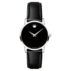 ladies_movado_museum_classic_stainless_steel-movado,branded movado watches,branded movado watch,high quality movado watch,high quality first copy movado watch,movado watch,movado watches,first copy movado watch, first copy products,first copy watches, first copy watch, first copy watches for man,first copy watches for women,replica products,replica watches,replica watches for man, replica watches for women,stainless steel watch,stainless steel belt watch,orignal branded watch,orignal branded watches, branded watch,orignal watch,fake watch,fake watches,rist watch,sport watch, sport watches,digital watch,digital watches,automatic watch,auto watch,automatic watches,auto watches, quartz watch,squar watch,round watch,leather watch, magnate belt watch,leather belt watches,leather belt watch,rubber belt watch,rubber belt watches,naylon belt watch,naylon belt watches branded watches,black watch, black watches, full black watches,golden watch,rose gold watch,high quality first copy watches,