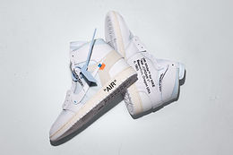 JORDAN RETRO 1.jpg,jordan,jordan shoes,branded jordan shoes,first copy jordan shoes,first copy,first copy branded jordan shoes,high quality jordan shoes,high quality first copy jordan shoes, air jordan,air jordan shoes,branded air jordan shoes,first copy air jordan shoes,first copy,first copy branded air jordan shoes,high quality air jordan shoes,high quality first copy air jordan shoes, fake shoes ,branded shoes,dublicate shoe,dublicate shoes,low price shoes,shoes in low price,orignal branded shoes, branded sport shoes, sport shoes,running shoes,branded running shoes,black shoes,white shoes,high quality first copy shoes,high quality first copy shoe, first copy shoes, first copy shoe,replica shoes,replica shoes for man,replica shoes for women,