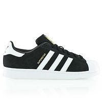 adidas-SUPERSTAR_SUEDE-CBLACK_FTWWHT_CBL,adidas,adidas shoes,branded adidas shoes,first copy adidas shoes,first copy,first copy branded adidas shoes,high quality adidas shoes,high quality first copy adidas shoes, fake shoes ,branded shoes,dublicate shoe,dublicate shoes,low price shoes,shoes in low price,orignal branded shoes, branded sport shoes, sport shoes,running shoes,branded running shoes,black shoes,white shoes,high quality first copy shoes,high quality first copy shoe, first copy shoes, first copy shoe,replica shoes,replica shoes for man,replica shoes for women,