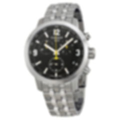 tissot-prc-200-chronograph-black-dial-st,tissot,branded tissot watches,branded tissot watch,high quality tissot watch,high quality first copy tissot watch,tissot watch,tissot watches,first copy tissot watch, first copy watches for man,first copy watches for women,replica products,replica watches,replica watches for man,first copy products,first copy watches, first copy watch, replica watches for women,stainless steel watch,stainless steel belt watch,orignal branded watch,orignal branded watches, branded watch,orignal watch,fake watch,fake watches,rist watch,sport watch, sport watches,digital watch,digital watches,automatic watch,auto watch,automatic watches,auto watches, quartz watch,squar watch,round watch,leather watch, magnate belt watch,leather belt watches,leather belt watch,rubber belt watch,rubber belt watches,naylon belt watch,naylon belt watches branded watches,black watch, black watches, full black watches,golden watch,rose gold watch,high quality first copy watches,casio,mk,