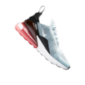 nike shoes.png,