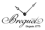 Breguet_logo.png