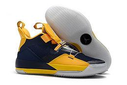 Air-Jordan-33-XXXIII-Michigan-PE-yellow,jordan,jordan shoes,branded jordan shoes,first copy jordan shoes,first copy,first copy branded jordan shoes,high quality jordan shoes,high quality first copy jordan shoes, air jordan,air jordan shoes,branded air jordan shoes,first copy air jordan shoes,first copy,first copy branded air jordan shoes,high quality air jordan shoes,high quality first copy air jordan shoes, fake shoes ,branded shoes,dublicate shoe,dublicate shoes,low price shoes,shoes in low price,orignal branded shoes, branded sport shoes, sport shoes,running shoes,branded running shoes,black shoes,white shoes,high quality first copy shoes,high quality first copy shoe, first copy shoes, first copy shoe,replica shoes,replica shoes for man,replica shoes for women,