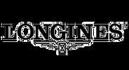 longines.png