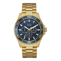 guess-mens-gold-and-blue-watch-guess,branded guess watches,branded guess watch,high quality guess watch,high quality first copy guess watch,guess watch,guess watches,first copy guess watch, first copy products,first copy watches, first copy watch, first copy watches for man,first copy watches for women,replica products,replica watches,replica watches for man, replica watches for women,stainless steel watch,stainless steel belt watch,orignal branded watch,orignal branded watches, branded watch,orignal watch,fake watch,fake watches,rist watch,sport watch, sport watches,digital watch,digital watches,automatic watch,auto watch,automatic watches,auto watches, quartz watch,squar watch,round watch,leather watch, magnate belt watch,leather belt watches,leather belt watch,rubber belt watch,rubber belt watches,naylon belt watch,naylon belt watches branded watches,black watch, black watches, full black watches,golden watch,rose gold watch,high quality first copy watches, high quality first copy,