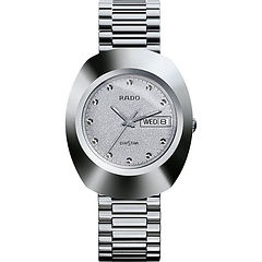 rado,branded rado watches,branded rado watch,high quality rado watch,high quality first copy rado watch,rado watch,rado watches,first copy rado watch, first copy products,first copy watches, first copy watch, first copy watches for man,first copy watches for women,replica products,replica watches,replica watches for man, replica watches for women,stainless steel watch,stainless steel belt watch,orignal branded watch,orignal branded watches, branded watch,orignal watch,fake watch,fake watches,rist watch,sport watch, sport watches,digital watch,digital watches,automatic watch,auto watch,automatic watches,auto watches, quartz watch,squar watch,round watch,leather watch, magnate belt watch,leather belt watches,leather belt watch,rubber belt watch,rubber belt watches,naylon belt watch,naylon belt watches branded watches,black watch, black watches, full black watches,golden watch,rose gold watch,high quality first copy watches, high quality first copy watch,dublicate products,dublicatewatch,