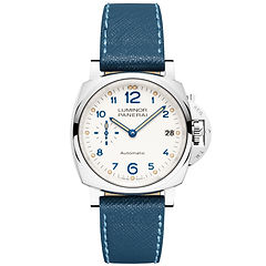 officine-panerai-luminor-due-38mm-ivory-gmt-watch-officine panerai,panerai,luminor panerai,branded officine panerai watches,branded panerai watches,branded luminor panerai watches,branded officine panerai watch,branded panerai watch, branded luminor panerai watch,high quality officine panerai watch,high quality panerai watch, high quality luminor panerai watch,high quality first copy officine panerai watch,high quality first copy panerai watch, high quality first copy luminor panerai watch,officine panerai watch,panerai watch,luminor panerai watch,officine panerai watches,panerai watches,luminor panerai watches, first copy officine panerai watch,first copy panerai watch,first copy luminor panerai watch, first copy watches for man,first copy watches for women,replica products,replica watches,replica watches for man,first copy products,first copy watches, first copy watch, replica watches for women,stainless steel watch,stainless steel belt watch,orignal branded watch,orignal branded,