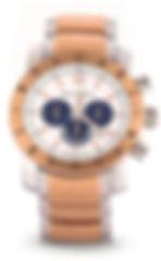 casual-bvlgari-original-bvlgari,branded bvlgari watches,branded bvlgari watch,high quality bvlgari watch,high quality first copy bvlgari watch,bvlgari watch,bvlgari watches,first copy bvlgari watch, first copy products,first copy watches, first copy watch, first copy watches for man,first copy watches for women,replica products,replica watches,replica watches for man, replica watches for women,stainless steel watch,stainless steel belt watch,orignal branded watch,orignal branded watches, branded watch,orignal watch,fake watch,fake watches,rist watch,sport watch, sport watches,digital watch,digital watches,automatic watch,auto watch,automatic watches,auto watches, quartz watch,squar watch,round watch,leather watch, magnate belt watch,leather belt watches,leather belt watch,rubber belt watch,rubber belt watches,naylon belt watch,naylon belt watches branded watches,black watch, black watches, full black watches,golden watch,rose gold watch,high quality first copy watches, high quality fir