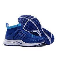 NIKE-Presto-Long-BluE.jpg,nike air,nike air shoes,branded nike air shoes,first copy nike air shoes,first copy,first copy branded nike air shoes,high quality nike air shoes,high quality first copy nike air shoes, fake shoes ,branded shoes,dublicate shoe,dublicate shoes,low price shoes,shoes in low price,orignal branded shoes, branded sport shoes, sport shoes,running shoes,branded running shoes,black shoes,white shoes,high quality first copy shoes,high quality first copy shoe, first copy shoes, first copy shoe,replica shoes,replica shoes for man,replica shoes for women,nike,nike shoes,branded nike shoes,first copy nike shoes,first copy,first copy branded nike shoes,high quality nike shoes,high quality first copy nike shoes, fake shoes ,branded shoes,dublicate shoe,dublicate shoes,low price shoes,shoes in low price,orignal branded shoes, branded sport shoes, sport shoes,running shoes,branded running shoes,black shoes,white shoes,high quality first copy shoes,high quality first copy shoe,