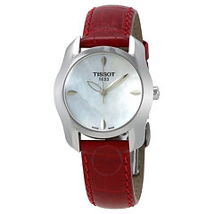 tissot-t-wave-mother-of-pearl-dial-ladies,tissot,branded tissot watches,branded tissot watch,high quality tissot watch,high quality first copy tissot watch,tissot watch,tissot watches,first copy tissot watch, first copy watches for man,first copy watches for women,replica products,replica watches,replica watches for man,first copy products,first copy watches, first copy watch, replica watches for women,stainless steel watch,stainless steel belt watch,orignal branded watch,orignal branded watches, branded watch,orignal watch,fake watch,fake watches,rist watch,sport watch, sport watches,digital watch,digital watches,automatic watch,auto watch,automatic watches,auto watches, quartz watch,squar watch,round watch,leather watch, magnate belt watch,leather belt watches,leather belt watch,rubber belt watch,rubber belt watches,naylon belt watch,naylon belt watches branded watches,black watch, black watches, full black watches,golden watch,rose gold watch,high quality first copy watches,twatch,