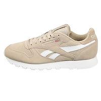 MEN_CLASSICS_SHOES_CN7106_3_jpg.jpg,reebok,reebok shoes,branded reebok shoes,first copy reebok shoes,first copy,first copy branded reebok shoes,high quality reebok shoes,high quality first copy reebok shoes, fake shoes ,branded shoes,dublicate shoe,dublicate shoes,low price shoes,shoes in low price,orignal branded shoes, branded sport shoes, sport shoes,running shoes,branded running shoes,black shoes,white shoes,high quality first copy shoes,high quality first copy shoe, first copy shoes, first copy shoe,replica shoes,replica shoes for man,replica shoes for women,