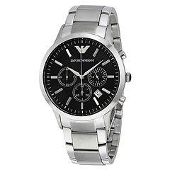 emporio-armani-classic-chronograph-black-first-copy-watches,armani first copy watches,emporio armani first copy watches,branded armani first copy watches,first opy branded emporio armani watches,first copy armani watches for man,first copy emporio armani watches for man,fake armani watches,dublicate armani watches,first-copy-branded-7a-high-quality-emporio-armani-ar2448-waches-for -man-men,chornograph first copy watches,7a quality branded first copy wtches,emporio armani,branded emporio armani watches,branded emporio armani watch,high quality emporio armani watch,high quality first coy emporio armani watch,emporio armani watch, emporio armani watches,first coy emporio armani watch,first copy watches for man,first copy watches for women,replica products,replica watches,replica watches for man,first copy products, first copy watches, first copy watch, replica watches for women,stainless steel watch,stainless steel belt watch,orignal branded watch,orignal branded watches, branded watch,