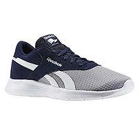 REEBOK ROYEL EC RIDE_.jpg,reebok,reebok shoes,branded reebok shoes,first copy reebok shoes,first copy,first copy branded reebok shoes,high quality reebok shoes,high quality first copy reebok shoes, fake shoes ,branded shoes,dublicate shoe,dublicate shoes,low price shoes,shoes in low price,orignal branded shoes, branded sport shoes, sport shoes,running shoes,branded running shoes,black shoes,white shoes,high quality first copy shoes,high quality first copy shoe, first copy shoes, first copy shoe,replica shoes,replica shoes for man,replica shoes for women,