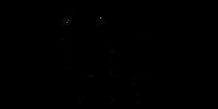 logo-gc_2.png
