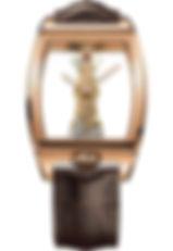 corum-watches-no-1358-3atm-price.jpg,corum,branded corum watches,branded corum watch,high quality corum watch,high quality first copy corum watch,corum watch,corum watches,first copy corum watch, first copy products,first copy watches, first copy watch, first copy watches for man,first copy watches for women,replica products,replica watches,replica watches for man, replica watches for women,stainless steel watch,stainless steel belt watch,orignal branded watch,orignal branded watches, branded watch,orignal watch,fake watch,fake watches,rist watch,sport watch, sport watches,digital watch,digital watches,automatic watch,auto watch,automatic watches,auto watches, quartz watch,squar watch,round watch,leather watch, magnate belt watch,leather belt watches,leather belt watch,rubber belt watch,rubber belt watches,naylon belt watch,naylon belt watches branded watches,black watch, black watches, full black watches,golden watch,rose gold watch,high quality first copy watches, high quality first,