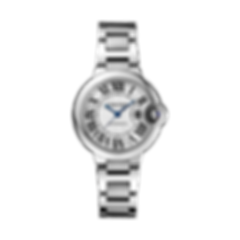 bestseller-1.png,cartier,branded cartier watches,branded cartier watch,high quality cartier watch,high quality first copy cartier watch,cartier watch,cartier watches,first copy cartier watch,firstcopy, first copy watches for man,first copy watches for women,replica products,replica watches,replica watches for man,first copy products,first copy watches, first copy watch, replica watches for women,stainless steel watch,stainless steel belt watch,orignal branded watch,orignal branded watches, branded watch,orignal watch,fake watch,fake watches,rist watch,sport watch, sport watches,digital watch,digital watches,automatic watch,auto watch,automatic watches,auto watches, quartz watch,squar watch,round watch,leather watch, magnate belt watch,leather belt watches,leather belt watch,rubber belt watch,rubber belt watches,naylon belt watch,naylon belt watches branded watches,black watch, black watches, full black watches,golden watch,rose gold watch,high quality first copy watches, high quality,