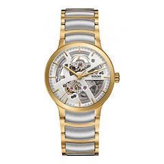 big_146184612414_R30180113_1.jpg,rado,branded rado watches,branded rado watch,high quality rado watch,high quality first copy rado watch,rado watch,rado watches,first copy rado watch, first copy products,first copy watches, first copy watch, first copy watches for man,first copy watches for women,replica products,replica watches,replica watches for man, replica watches for women,stainless steel watch,stainless steel belt watch,orignal branded watch,orignal branded watches, branded watch,orignal watch,fake watch,fake watches,rist watch,sport watch, sport watches,digital watch,digital watches,automatic watch,auto watch,automatic watches,auto watches, quartz watch,squar watch,round watch,leather watch, magnate belt watch,leather belt watches,leather belt watch,rubber belt watch,rubber belt watches,naylon belt watch,naylon belt watches branded watches,black watch, black watches, full black watches,golden watch,rose gold watch,high quality first copy watches, high quality first copy watch,
