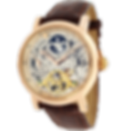 patek-philippe-skeleton-dial-rose-gold-m,rose gold watch,high quality first copy watches, high quality first copy watch,dublicate products, dublicate watches,dublicate watch, chip watch rate,low price,watches in low price,watch in low price, low price watches,branded watch,branded watches,patek philippe,branded patek philippe watches,branded patek philippe watch,high quality patek philippe watch,high quality first copy patek philippe watch,patek philippe watch, patek philippe watches,first copy patek philippe watch, first copy products,first copy watches, first copy watch, first copy watches for man,first copy watches for women,replica products,replica watches,replica watches for man, replica watches for women,stainless steel watch,stainless steel belt watch,orignal branded watch,orignal branded watches, branded watch,orignal watch,fake watch,fake watches,rist watch,sport watch, sport watches,digital watch,digital watches,automatic watch,auto watch,automatic watches,auto watches,hublot