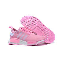 ADIDAS NMD.jpg,adidas,adidas shoes,branded adidas shoes,first copy adidas shoes,first copy,first copy branded adidas shoes,high quality adidas shoes,high quality first copy adidas shoes, fake shoes ,branded shoes,dublicate shoe,dublicate shoes,low price shoes,shoes in low price,orignal branded shoes, branded sport shoes, sport shoes,running shoes,branded running shoes,black shoes,white shoes,high quality first copy shoes,high quality first copy shoe, first copy shoes, first copy shoe,replica shoes,replica shoes for man,replica shoes for women,
