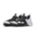 JORDAN TRUNNER.png,jordan,jordan shoes,branded jordan shoes,first copy jordan shoes,first copy,first copy branded jordan shoes,high quality jordan shoes,high quality first copy jordan shoes, air jordan,air jordan shoes,branded air jordan shoes,first copy air jordan shoes,first copy,first copy branded air jordan shoes,high quality air jordan shoes,high quality first copy air jordan shoes, fake shoes ,branded shoes,dublicate shoe,dublicate shoes,low price shoes,shoes in low price,orignal branded shoes, branded sport shoes, sport shoes,running shoes,branded running shoes,black shoes,white shoes,high quality first copy shoes,high quality first copy shoe, first copy shoes, first copy shoe,replica shoes,replica shoes for man,replica shoes for women,