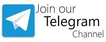 join telegram channel.jfif
