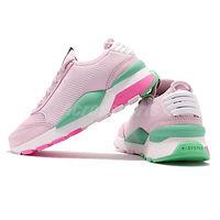 PUMA RS PLAY.jpg,puma,puma shoes,branded puma shoes,first copy puma shoes,first copy,first copy branded puma shoes,high quality puma shoes,high quality first copy puma shoes, fake shoes ,branded shoes,dublicate shoe,dublicate shoes,low price shoes,shoes in low price,orignal branded shoes, branded sport shoes, sport shoes,running shoes,branded running shoes,black shoes,white shoes,high quality first copy shoes,high quality first copy shoe, first copy shoes, first copy shoe,replica shoes,replica shoes for man,replica shoes for women,