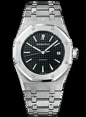 15300ST_OO_1220ST_03.png,audemars piguet,branded audemars piguet watches,branded audemars piguet watch,high quality audemars piguet watch,high quality first copy audemars piguet watch,audemars piguet watch, audemars piguet watchesfirst copy audemars piguet watch, first copy watches for man,first copy watches for women,replica products,replica watches,replica watches for man,first copy products,first copy watches, first copy watch, replica watches for women,stainless steel watch,stainless steel belt watch,orignal branded watch,orignal branded watches, branded watch,orignal watch,fake watch,fake watches,rist watch,sport watch, sport watches,digital watch,digital watches,automatic watch,auto watch,automatic watches,auto watches, quartz watch,squar watch,round watch,leather watch, magnate belt watch,leather belt watches,leather belt watch,rubber belt watch,rubber belt watches,naylon belt watch,naylon belt watches branded watches,black watch, black watches, full black watches,golden watch,