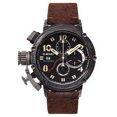 u-boat-italino-fontona-chimera-carbonio.u-boat-watch,first copy watches,u-boat first copy watches,branded first copy watches,u-boat branded first copy watches,watches,men watches,man watches,first copy man watches,u-boat fake watches,u-boat 7a quality watches,first-copy-watches,firstcopy u-boat watches,replica watches,replica u-boat watches,lether strap watches,first copy leathar strap watches,chronograh watches,u-boat,high quaity firt copy watches,luxury first copy watches,rich watches,italo-fontona first copy watches,italo-fontana-watches,hublot first copy watches,empori armani first copy watches,armani first copy watches,casio first copy watches,