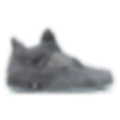 JORDAN KAWS.png,jordan,jordan shoes,branded jordan shoes,first copy jordan shoes,first copy,first copy branded jordan shoes,high quality jordan shoes,high quality first copy jordan shoes, air jordan,air jordan shoes,branded air jordan shoes,first copy air jordan shoes,first copy,first copy branded air jordan shoes,high quality air jordan shoes,high quality first copy air jordan shoes, fake shoes ,branded shoes,dublicate shoe,dublicate shoes,low price shoes,shoes in low price,orignal branded shoes, branded sport shoes, sport shoes,running shoes,branded running shoes,black shoes,white shoes,high quality first copy shoes,high quality first copy shoe, first copy shoes, first copy shoe,replica shoes,replica shoes for man,replica shoes for women,