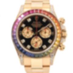 rolex rainbow.jpg ,dublicate products,dublicate watches,dublicate watch, chip watch rate,low price, watches in low price,watch in low price,low price watches,branded watch,branded watches,rolex,branded rolex watches,branded rolex watch,high quality rolex watch,high quality first copy rolex watch,rolex watch,rolex watches,first copy rolex watch, first copy products,first copy watches, first copy watch,first copy watches for man,first copy watches for women,replica products,replica watches,replica watches for man, replica watches for women,stainless steel watch,stainless steel belt watch,orignal branded watch,orignal branded watches,branded watch,orignal watch,fake watch,fake watches,rist watch, sport watch, sport watches,digital watch,digital watches,automatic watch,auto watch,automatic watches,auto watches,quartz watch,squar watch,round watch,leather watch, magnate belt watch,leather belt watches,leather belt watch,rubber belt watch,rubber belt watches,naylon belt watch,naylon belt,