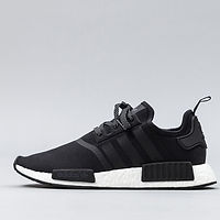 ADIDAS NMD R1.jpg,adidas,adidas shoes,branded adidas shoes,first copy adidas shoes,first copy,first copy branded adidas shoes,high quality adidas shoes,high quality first copy adidas shoes, fake shoes ,branded shoes,dublicate shoe,dublicate shoes,low price shoes,shoes in low price,orignal branded shoes, branded sport shoes, sport shoes,running shoes,branded running shoes,black shoes,white shoes,high quality first copy shoes,high quality first copy shoe, first copy shoes, first copy shoe,replica shoes,replica shoes for man,replica shoes for women,