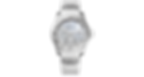ulysse nardin,branded ulysse nardin watches,branded ulysse nardin watch,high quality ulysse nardin watch,high quality first copy ulysse nardin watch,ulysse nardin watch,ulysse nardin watches, first copy ulysse nardin watch, first copy products,first copy watches, first copy watch, first copy watches for man,first copy watches for women,replica products,replica watches,replica watches for man, replica watches for women,stainless steel watch,stainless steel belt watch,orignal branded watch,orignal branded watches, branded watch,orignal watch,fake watch,fake watches,rist watch,sport watch, sport watches,digital watch,digital watches,automatic watch,auto watch,automatic watches,auto watches, quartz watch,squar watch,round watch,leather watch, magnate belt watch,leather belt watches,leather belt watch,rubber belt watch,rubber belt watches,naylon belt watch,naylon belt watches branded watches,black watch, black watches, full black watches,golden watch,rose gold watch,high quality first copy,