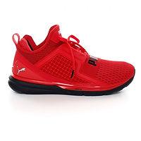 PUMA IGNITE.jpg,puma,puma shoes,branded puma shoes,first copy puma shoes,first copy,first copy branded puma shoes,high quality puma shoes,high quality first copy puma shoes, fake shoes ,branded shoes,dublicate shoe,dublicate shoes,low price shoes,shoes in low price,orignal branded shoes, branded sport shoes, sport shoes,running shoes,branded running shoes,black shoes,white shoes,high quality first copy shoes,high quality first copy shoe, first copy shoes, first copy shoe,replica shoes,replica shoes for man,replica shoes for women,